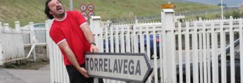torbe_torrelavega