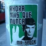 mr_spock