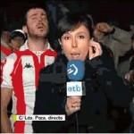 reportera2