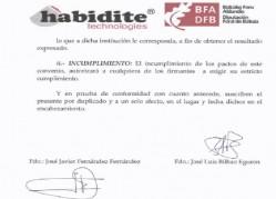 habidite-dfb