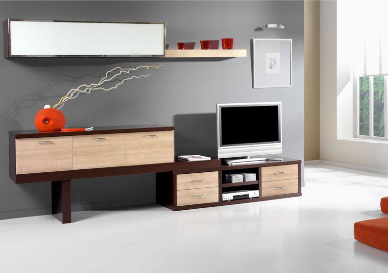muebles vizcaya vs indubrik gananzia