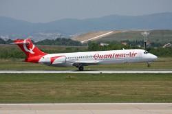 800px-Boeing-717_Quantum_Air