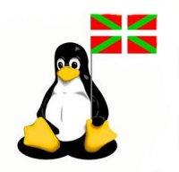 linux_vasco