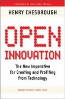 open_innovation