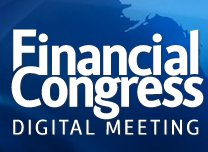 financial_congress