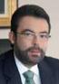 Parece que para presidir Tecnalia se ha buscado a una persona de reconocido prestigio. El elegido es Javier Ormazabal Echevarria, el hijo del fundador del ... - ormazabal_javier1