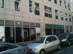 Kutxa y sus clientes enchufados gananzia for Kutxa oficinas madrid
