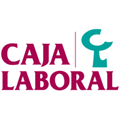 Caja_Laboral_Logo