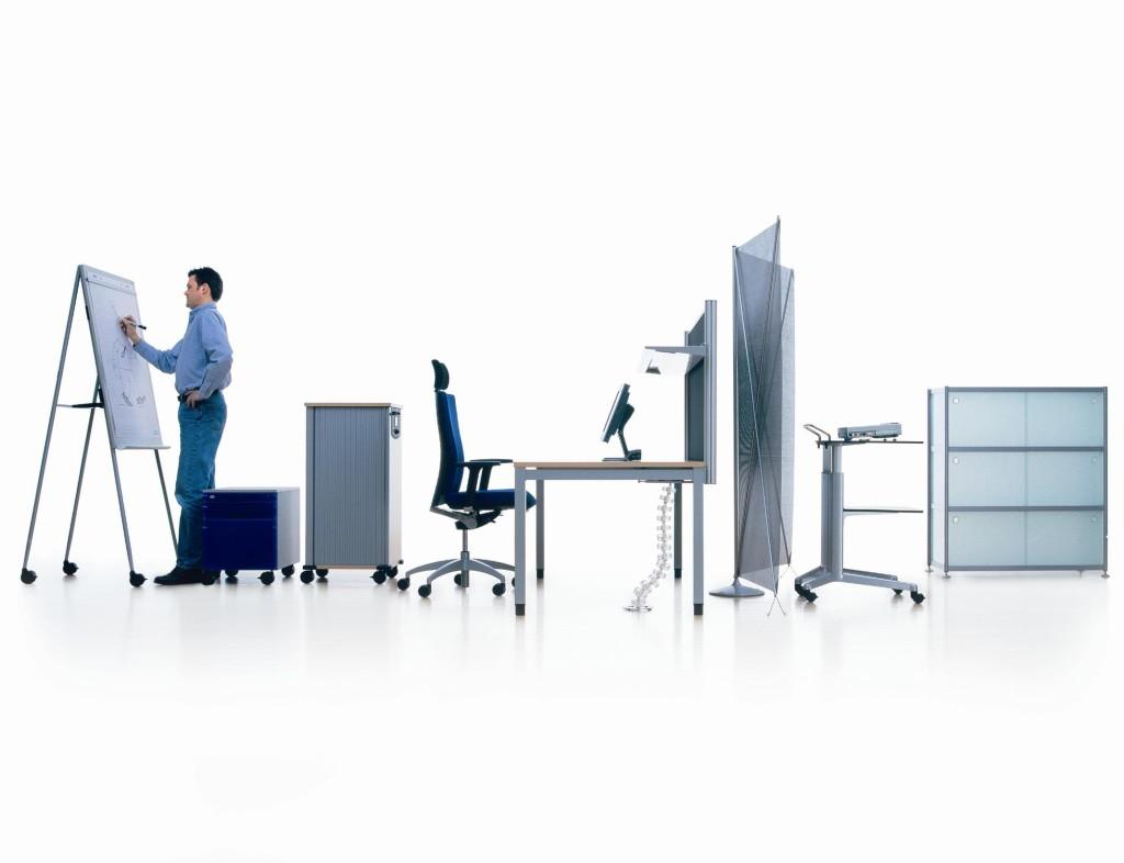 Electr nica madera muebles inteligentes gananzia - Electronica del hogar ...
