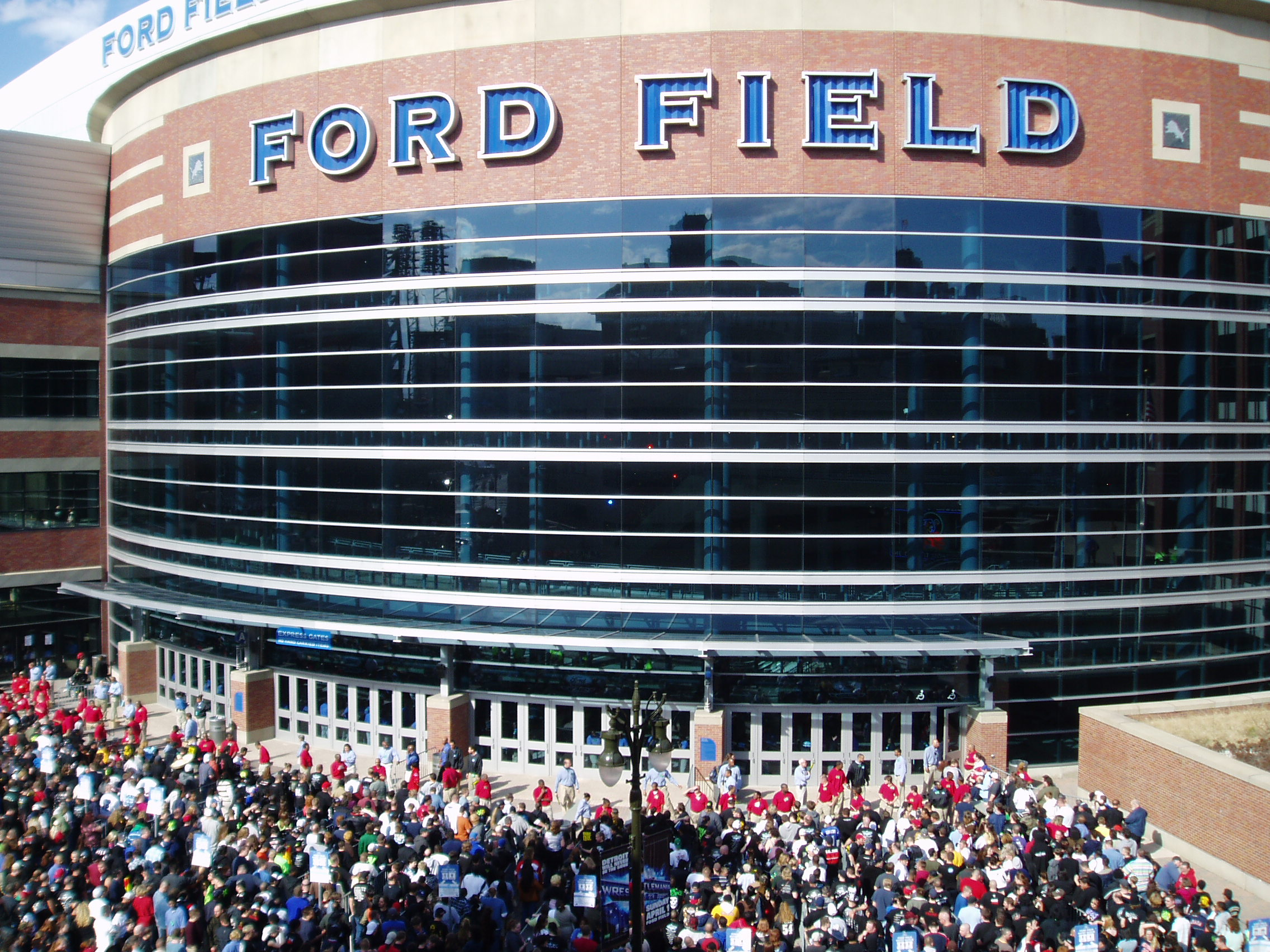 Ford_Field_2007