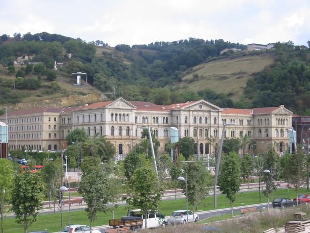 University_bilbao_11