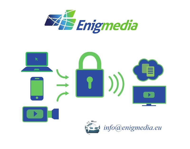 enigmedia