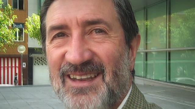 Juan Jose Goni