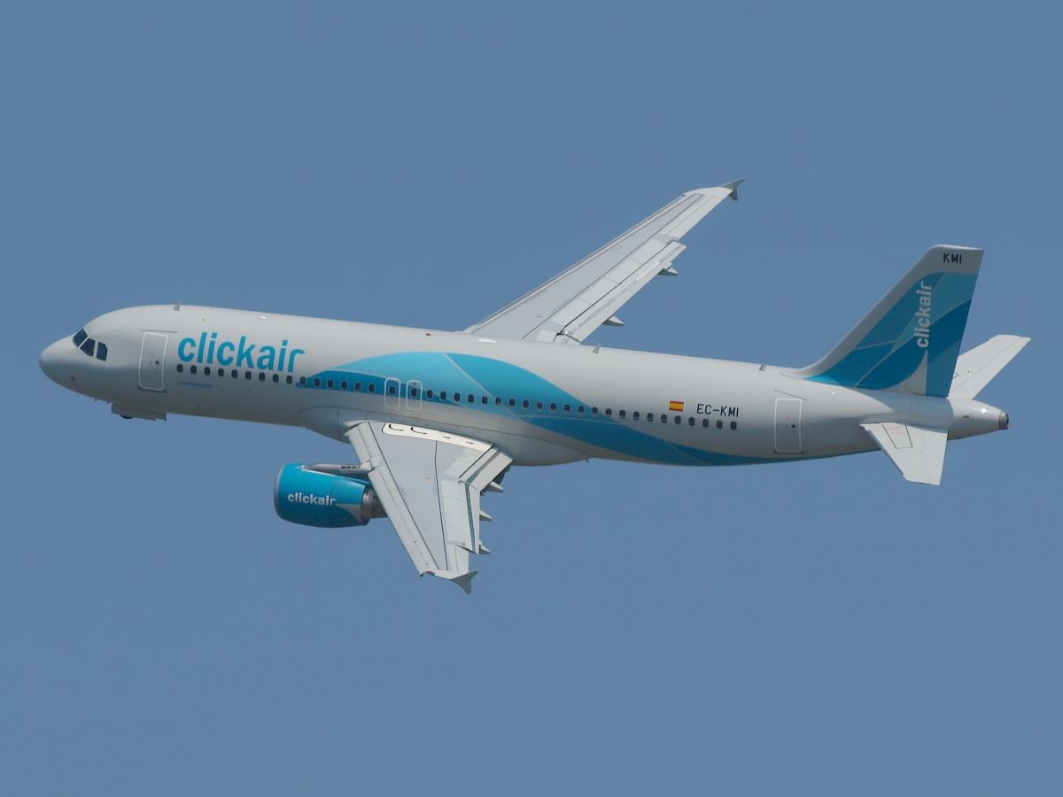 EC-KMI_Clickair_Airbus_A320