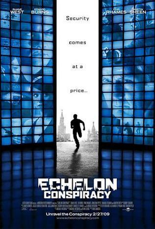 Echelon_conspiracy_poster