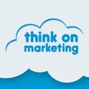 think on marketing bilbao