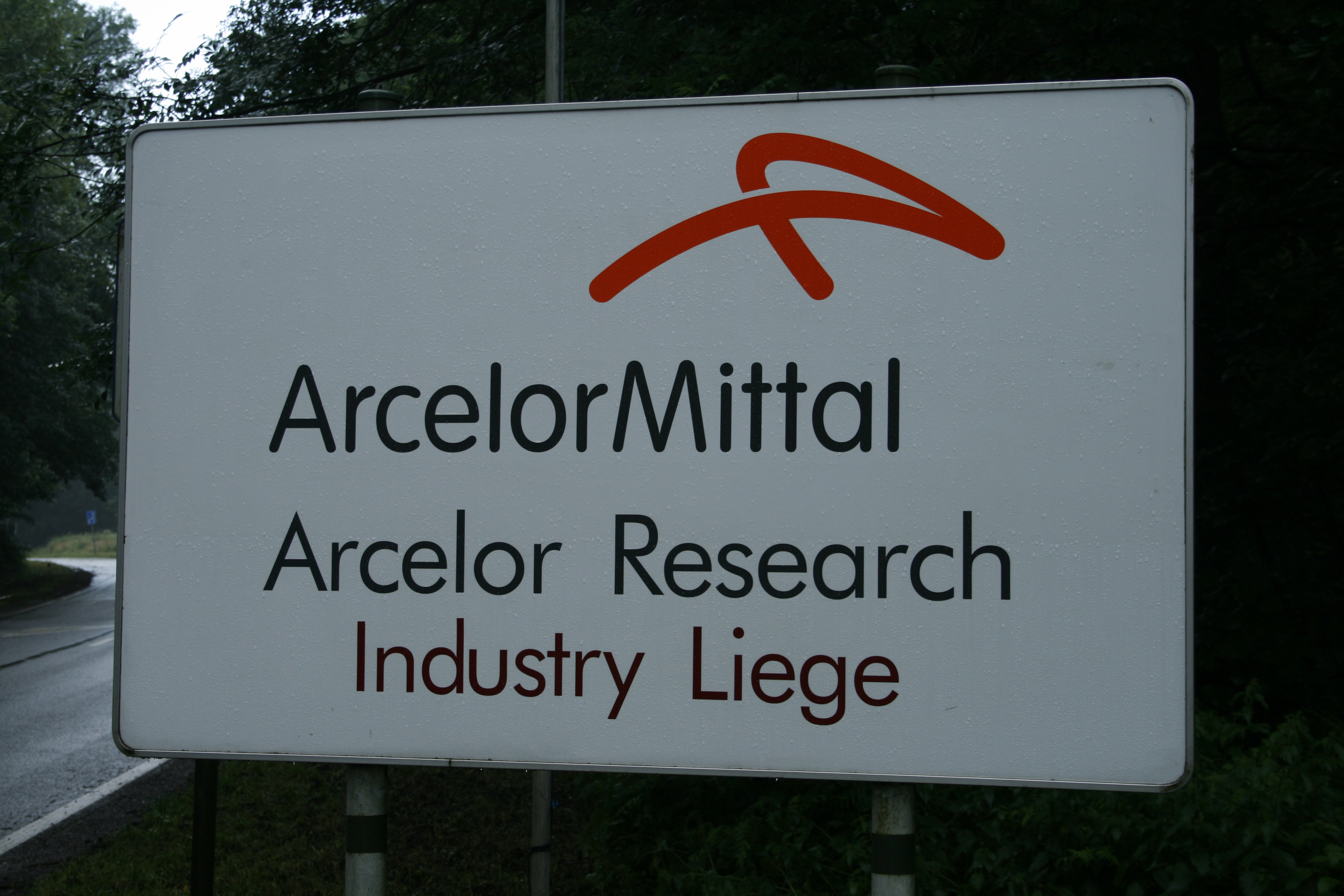 Arcelor_Mittal_Research_Industry_Liege