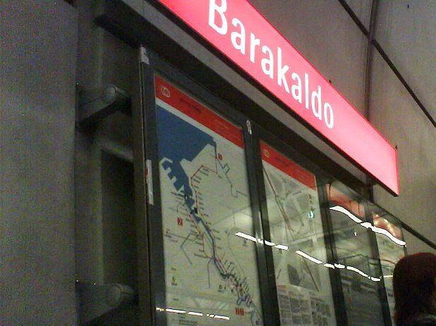 Barakaldo_metro_geltokia