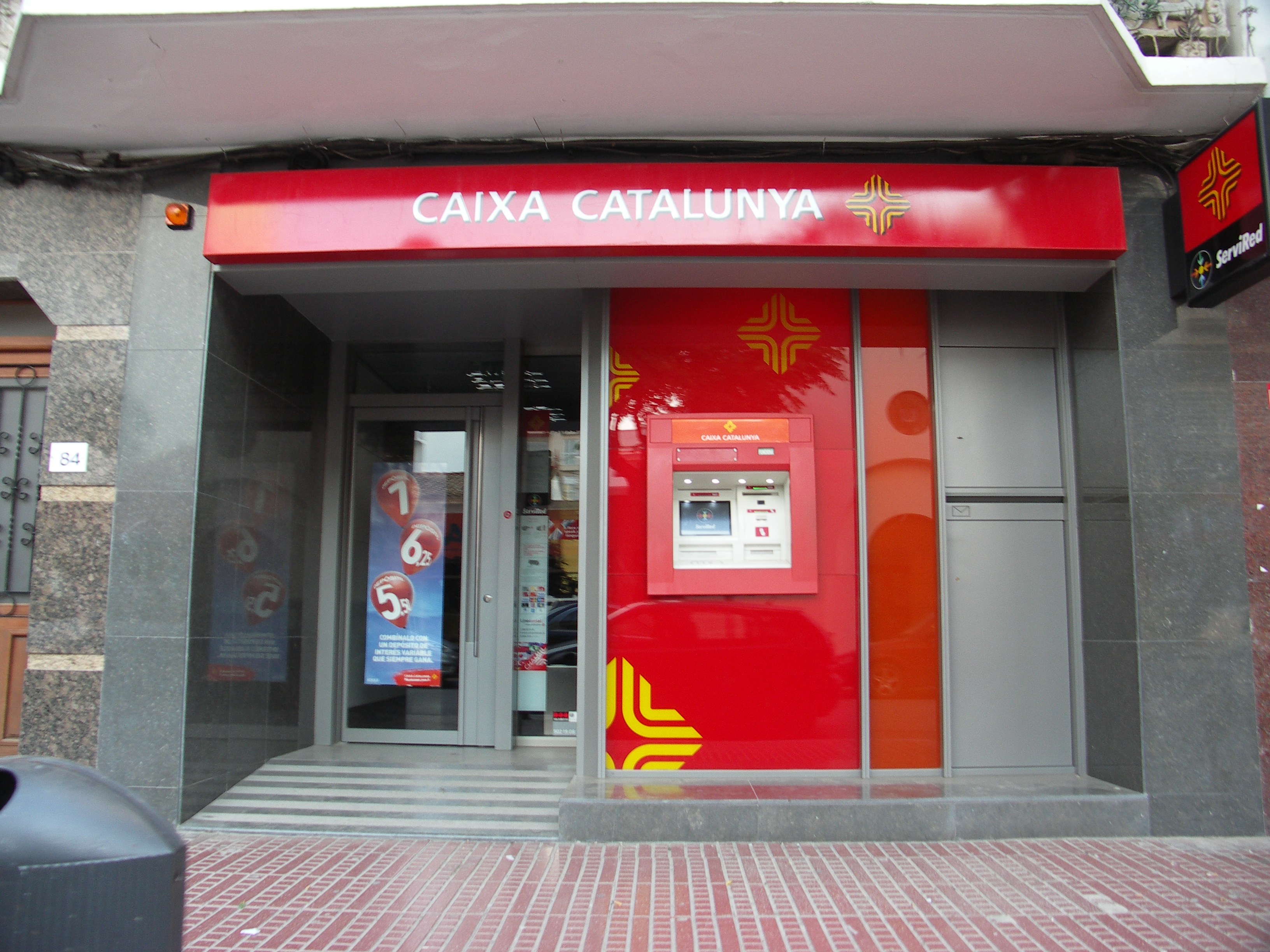Caixa_Catalunya_branch_on_Ibiza