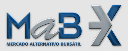 Mercado-alternativo-bursatil-mab1