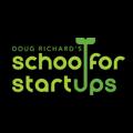 School4startups