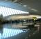Bilbao_Airport_interior