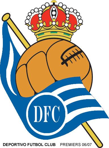 Real_sociedad_de_futbol