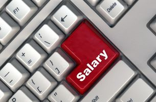 salary-consulting-actuary-800x800