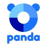 logo-panda