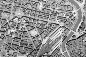 bilbao en 1946