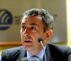 José Angel Corres