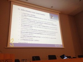 consultec internacionalizacion