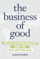 business of good