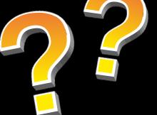 question-423604_960_720