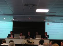 capital riesgo en Euskadi