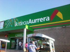 Bodega_Aurrera_Macuspana