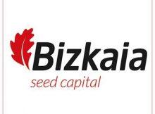 seed-capital-bizkaia